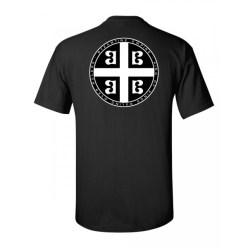 byzantine-empire-coat-of-arms-black-white-shirt