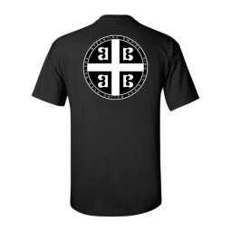 byzantine-empire-coat-of-arms-black-white-shirt