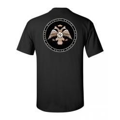 byzantine-empire-palaiologan-black-white-double-headed-eagle-shirt