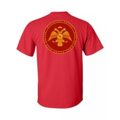 byzantine-empire-palaiologan-red-gold-double-headed-eagle-shirt