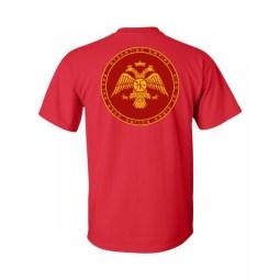 byzantine-empire-palaiologan-red-gold-double-headed-eagle-shirt