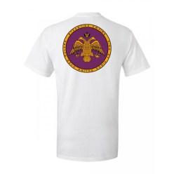 byzantine-empire-purple-gold-double-headed-eagle-shirt