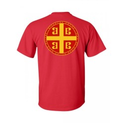 byzantine-empire-red-gold-coat-of-arms-seal-shirt