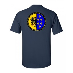 charlemagne-coat-of-arms-seal-shirt