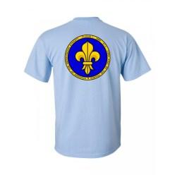clovis-i-coat-of-arms-seal-shirt