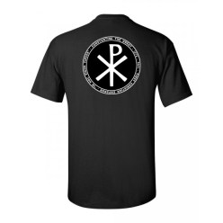 constantine-the-great-black-white-chi-rho-seal-shirt