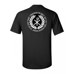 constantine-the-great-black-white-laurea-seal-shirt