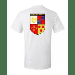 crusader-states-coat-of-arms-shirt