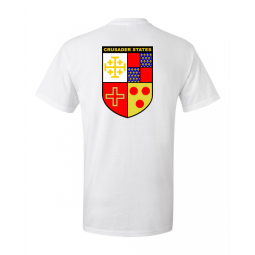 crusader-states-coat-of-arms-shirt