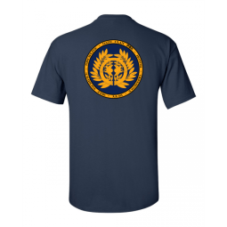 date-clan-blue-gold-seal-shirt