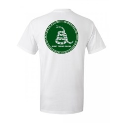 dont-tread-on-me-green-white-seal-shirt