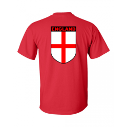 england-saint-george-coat-of-arms-shirt