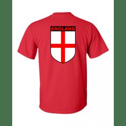 england-saint-george-coat-of-arms-shirt