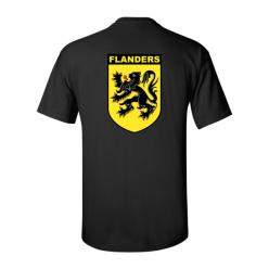 flanders-coat-of-arms-shirt