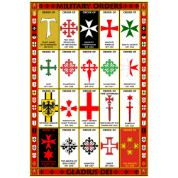 holy-order-symbols-poster