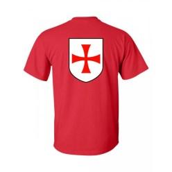 knights-templar-shield-w-black-border-shirt