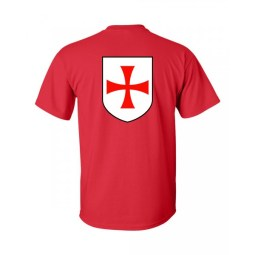 knights-templar-shield-w-black-border-shirt