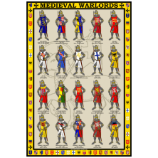 medieval-warlords-poster
