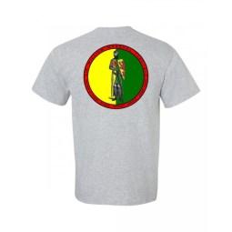 william-marshal-w-sword-shield-seal-shirt