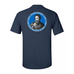 william-wallace-image-blue-white-seal-shirt