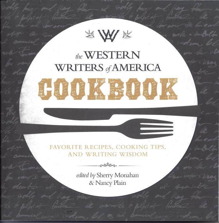 WWA Cookbook