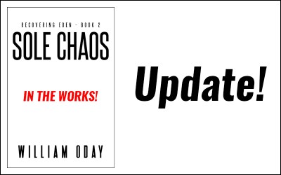 Update on Sole Chaos…