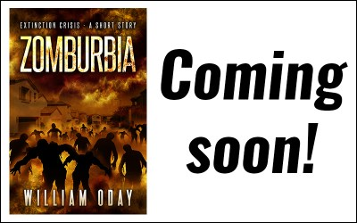 Zomburbia coming soon!