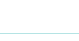 Dr William Poole Leola and Lancaster PA Dentist Logo