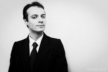 Prises de vue par Gaël Fortier (03)
