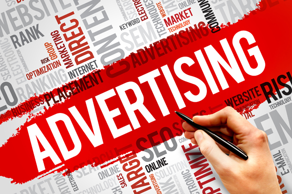 Advertising-williamreview.com