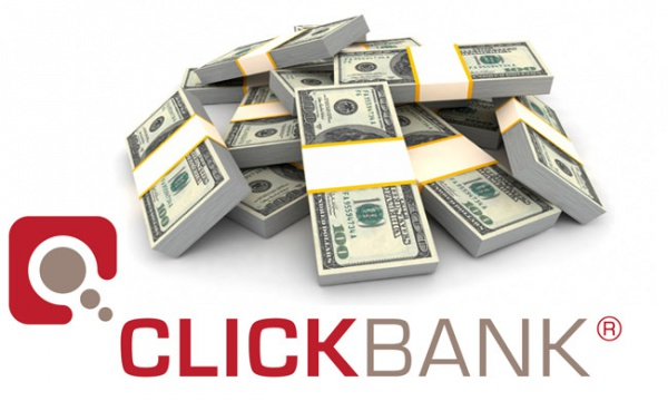 how-to-make-money-with-clickbank-williamreview.com