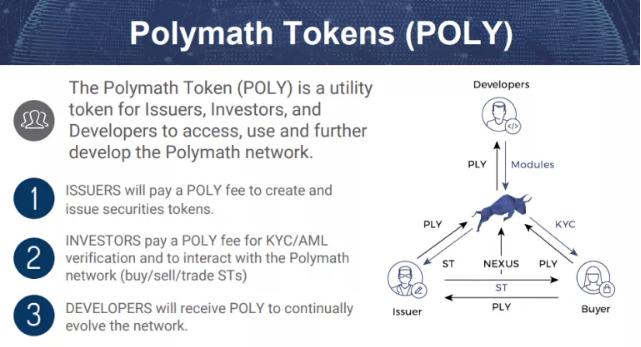 POLY-williamreview.com