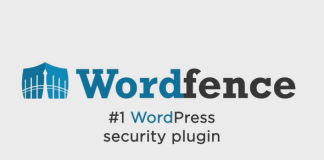 Wordfence-Security-williamreview.com
