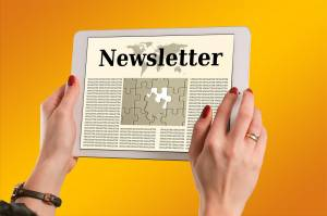 Customer-Email-List-newsletter-williamreview.com