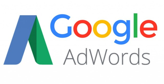 Google-Adwords-Logo-williamreview.com