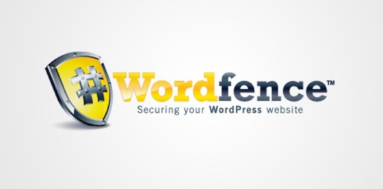 Wordfence-Security-WordPress-Plugin-williamreview.com