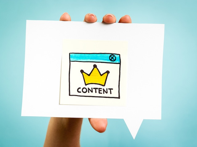 content-is-king-williamreview.com