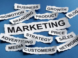 feature-online-marketing-williamreview.com