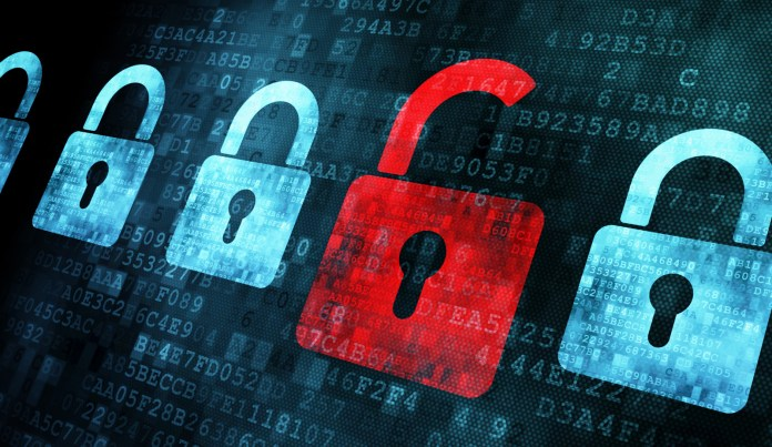 network-security-williamreview.com
