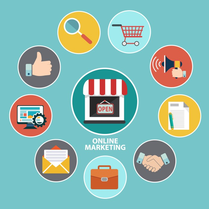 online-marketing-strategy-williamreview.com