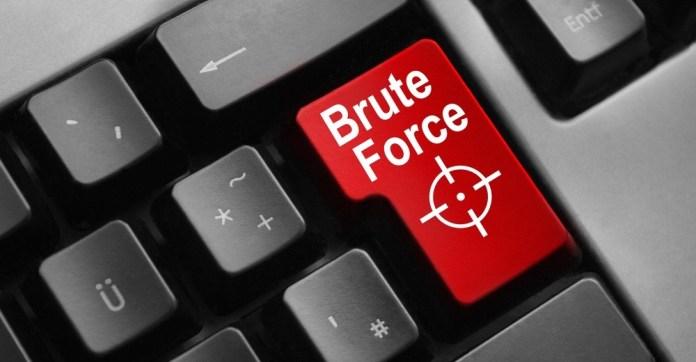 wordpress-brute-force-williamreview.com