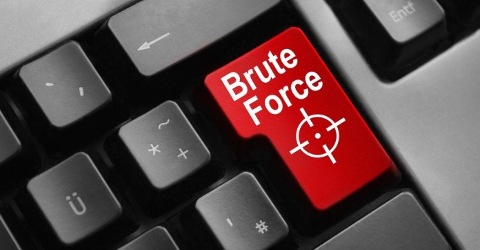 wordpress-brute-force-williamreview.com