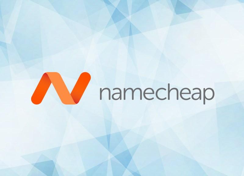 namecheap-logo-williamreview.com