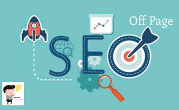 offpage-seo-williamreview.com