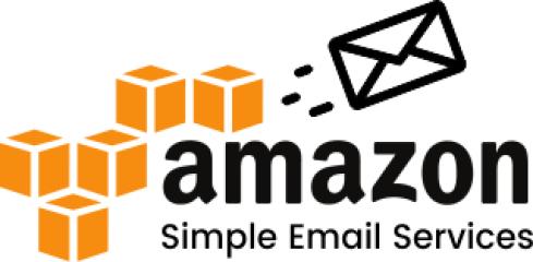 amazonSES-williamreview.com