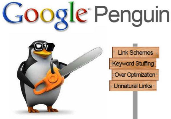 google-penguin-williamreview.com