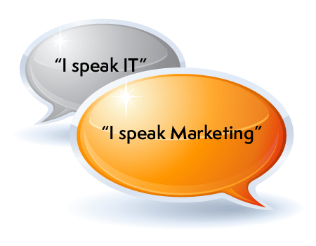 IT-marketing-williamreview.com