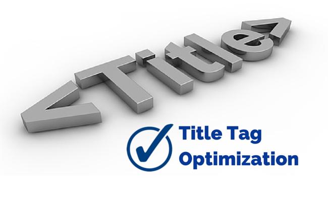 Title-Tag-optimization-williamreview.com