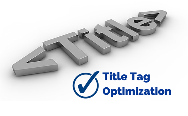 Title-Tag-optimization-williamreview.com