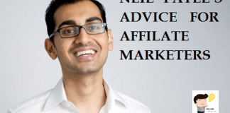 Neil-Patels-advice-for-affiliate-marketers-WilliamReview.com